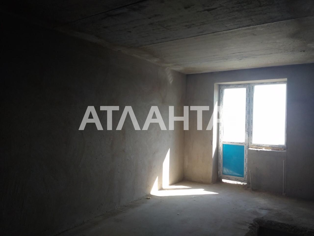 Продается 2-комнатная Квартира на ул. Бочарова Ген. — 19 000 у.е.