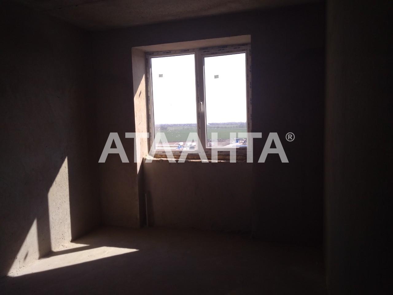 Продается 2-комнатная Квартира на ул. Бочарова Ген. — 19 000 у.е. (фото №4)
