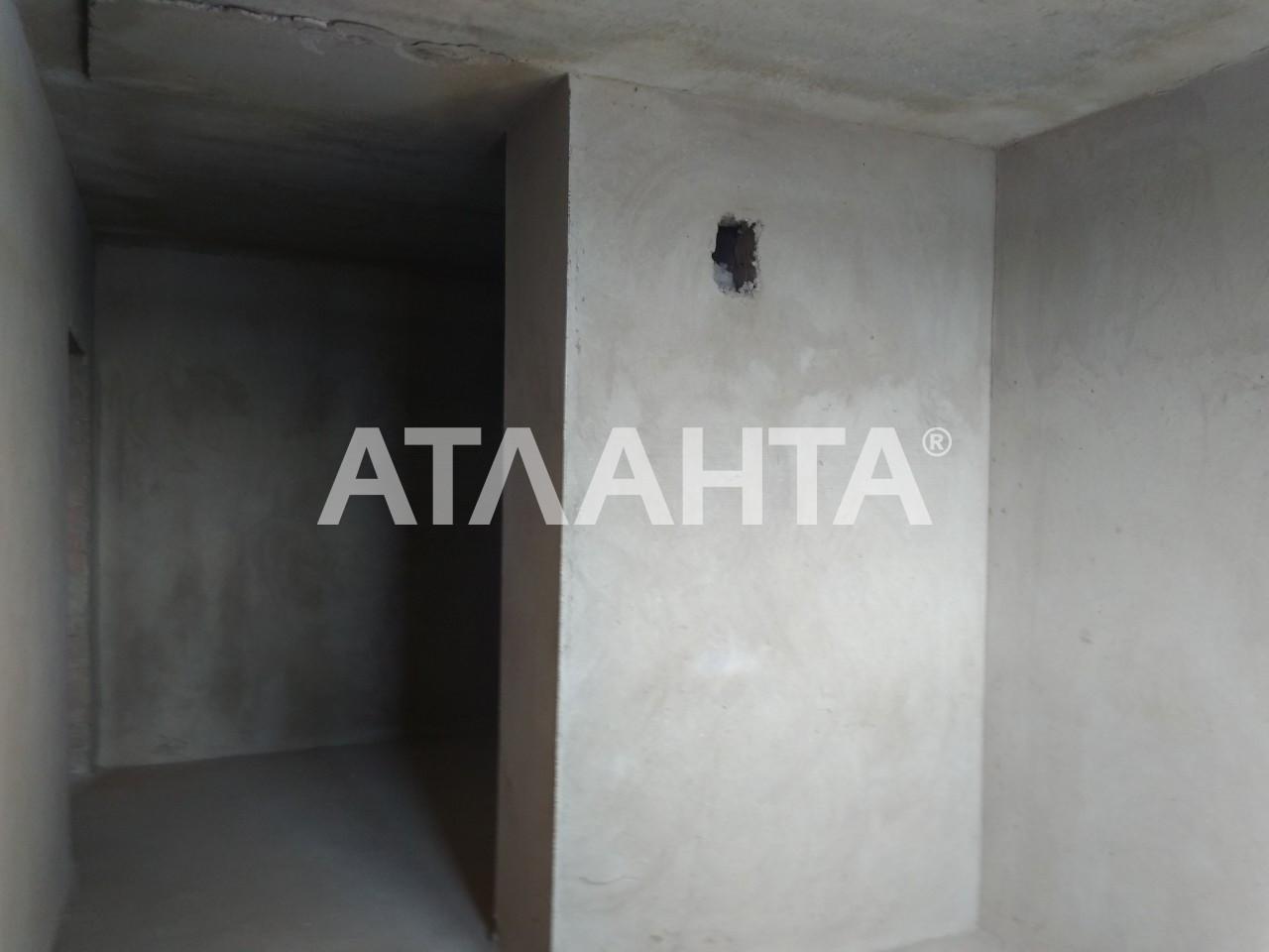 Продается 2-комнатная Квартира на ул. Бочарова Ген. — 19 000 у.е. (фото №5)