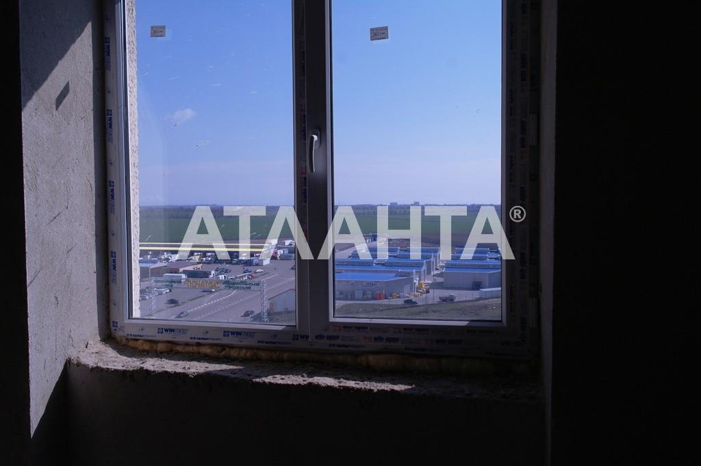 Продается 2-комнатная Квартира на ул. Бочарова Ген. — 19 000 у.е. (фото №6)