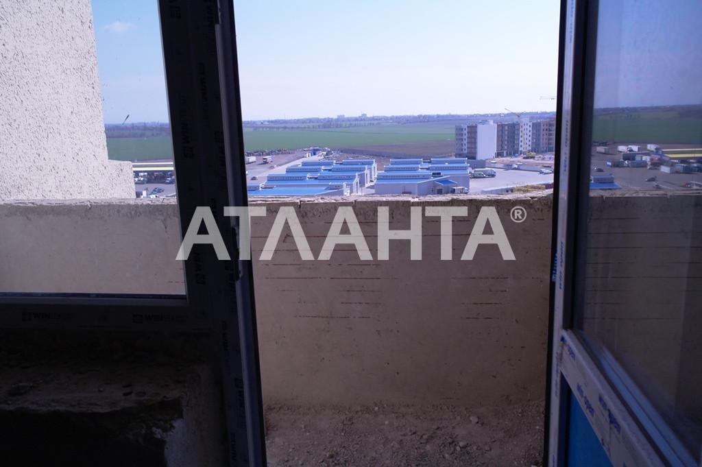 Продается 2-комнатная Квартира на ул. Бочарова Ген. — 19 000 у.е. (фото №7)