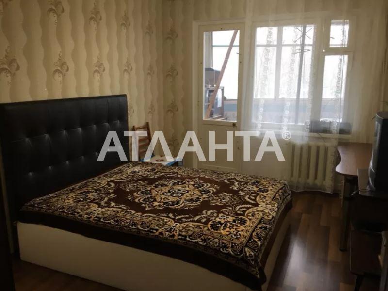 Продается 3-комнатная Квартира на ул. Глушко Ак. Пр. (Димитрова Пр.) — 41 000 у.е.