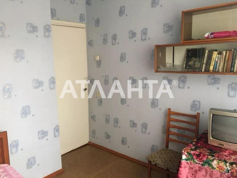 Продается 3-комнатная Квартира на ул. Глушко Ак. Пр. (Димитрова Пр.) — 41 000 у.е. (фото №5)