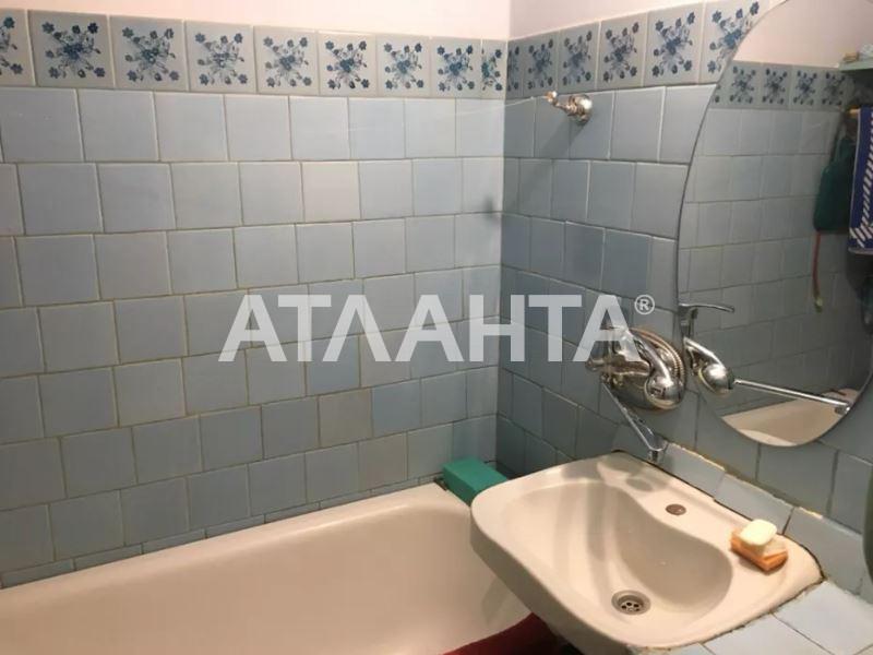 Продается 3-комнатная Квартира на ул. Глушко Ак. Пр. (Димитрова Пр.) — 41 000 у.е. (фото №7)