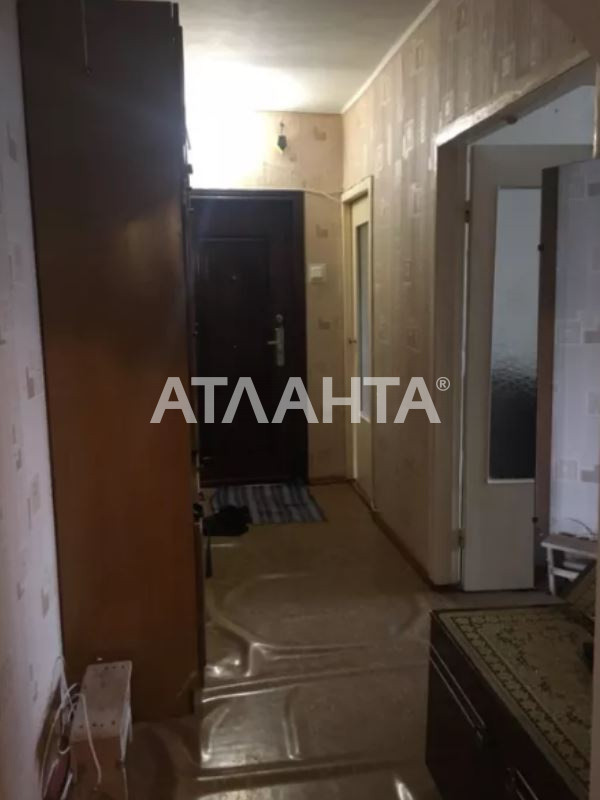 Продается 3-комнатная Квартира на ул. Глушко Ак. Пр. (Димитрова Пр.) — 41 000 у.е. (фото №8)