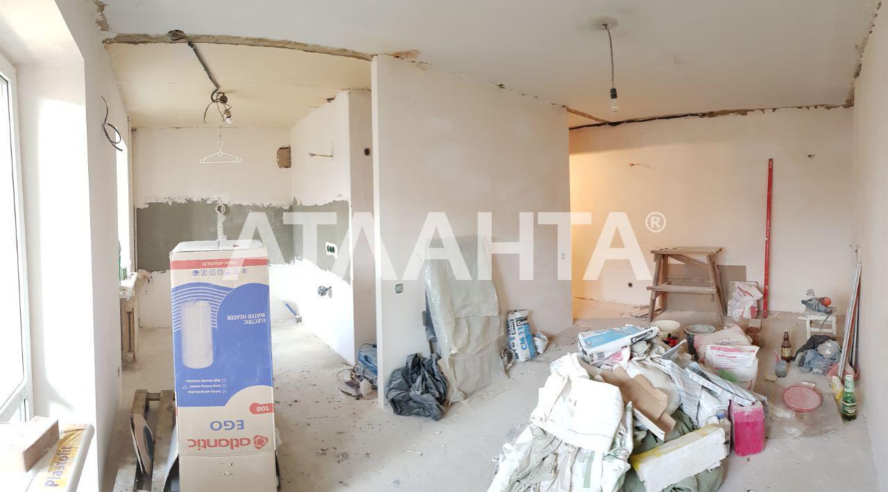 Продается 3-комнатная Квартира на ул. Ивана И Юрия Липы (Гайдара) — 39 900 у.е. (фото №3)