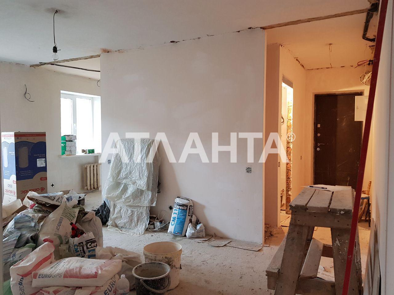 Продается 3-комнатная Квартира на ул. Ивана И Юрия Липы (Гайдара) — 39 900 у.е. (фото №4)