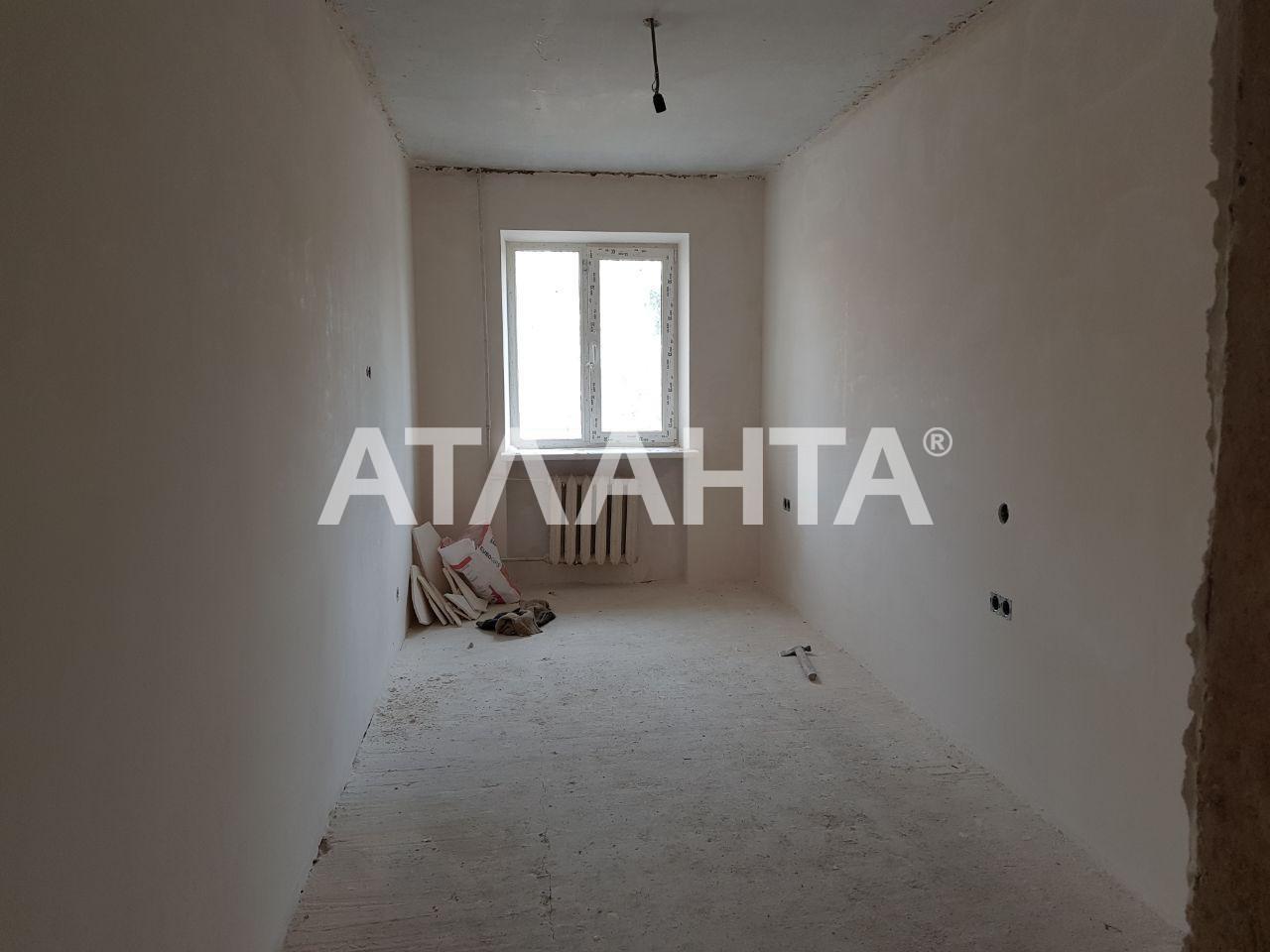 Продается 3-комнатная Квартира на ул. Ивана И Юрия Липы (Гайдара) — 39 900 у.е. (фото №6)