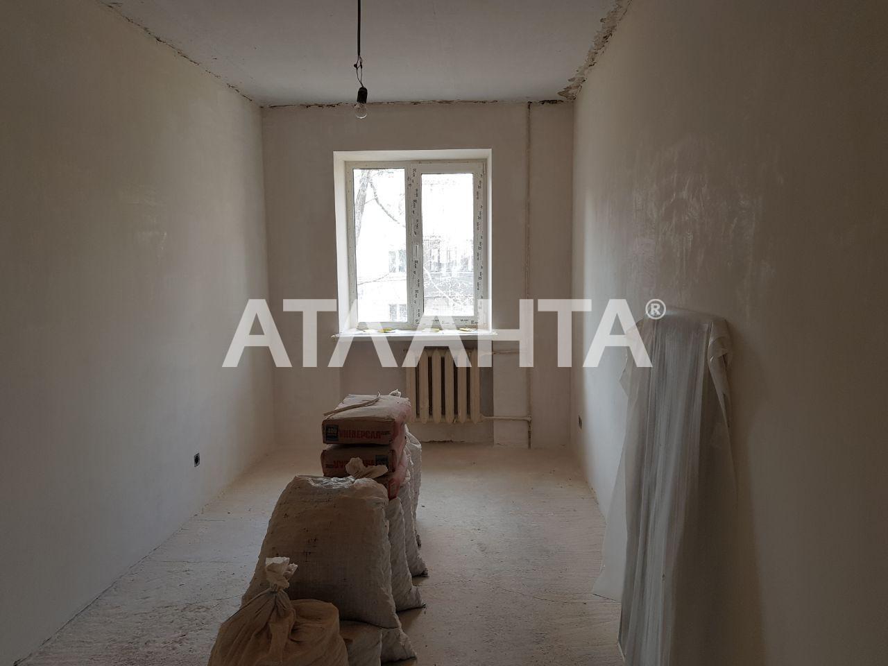 Продается 3-комнатная Квартира на ул. Ивана И Юрия Липы (Гайдара) — 39 900 у.е.