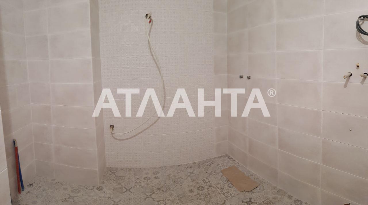 Продается 3-комнатная Квартира на ул. Ивана И Юрия Липы (Гайдара) — 39 900 у.е. (фото №5)