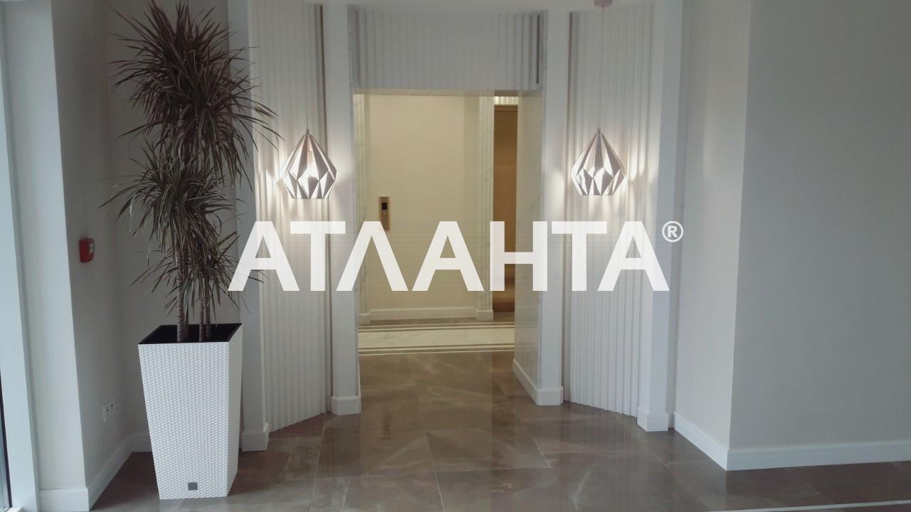 Продается 1-комнатная Квартира на ул. Бассейная — 31 500 у.е. (фото №5)