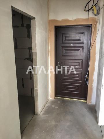 Продается 1-комнатная Квартира на ул. Бассейная — 31 500 у.е. (фото №7)