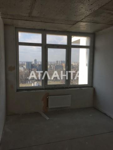 Продается 1-комнатная Квартира на ул. Бассейная — 31 500 у.е. (фото №8)