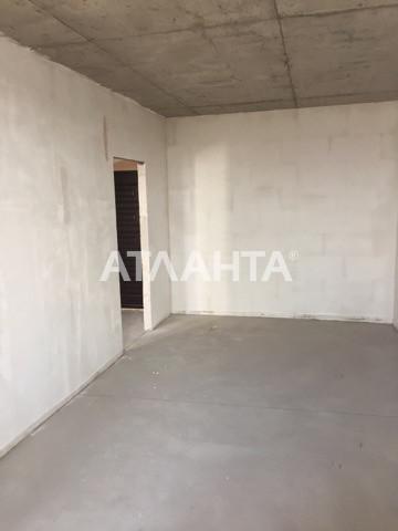 Продается 1-комнатная Квартира на ул. Бассейная — 31 500 у.е. (фото №9)