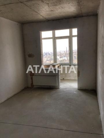 Продается 1-комнатная Квартира на ул. Бассейная — 31 500 у.е. (фото №3)