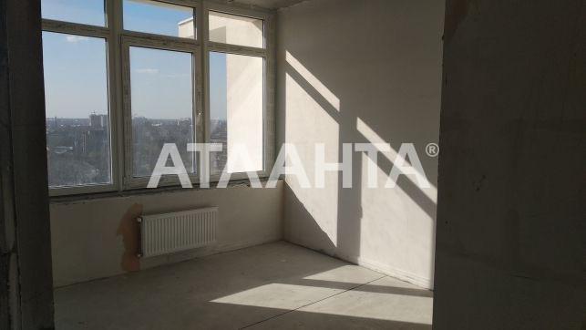 Продается 1-комнатная Квартира на ул. Бассейная — 32 500 у.е. (фото №5)