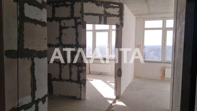 Продается 1-комнатная Квартира на ул. Бассейная — 32 500 у.е. (фото №6)