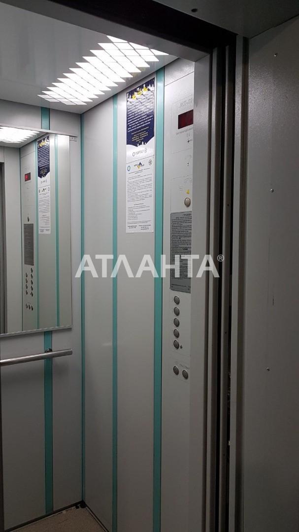 Продается 1-комнатная Квартира на ул. Петрова Ген. — 32 000 у.е. (фото №9)