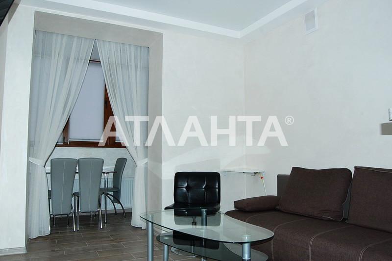 Сдается 1-комнатная Квартира на ул. Говорова Марш. — 500 у.е./мес. (фото №4)