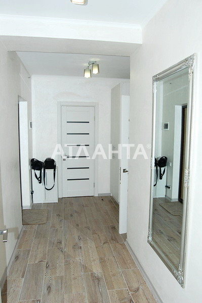 Сдается 1-комнатная Квартира на ул. Говорова Марш. — 500 у.е./мес. (фото №7)