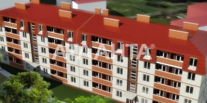 Продается 1-комнатная Квартира на ул. Красная — 25 000 у.е.