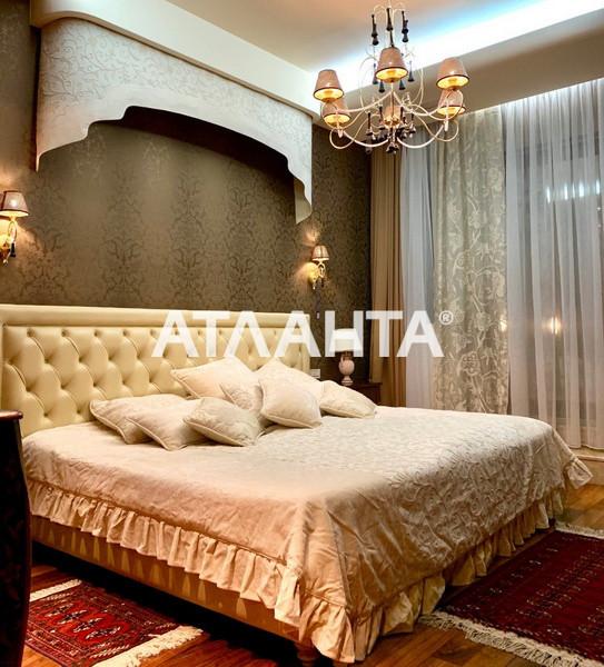 Сдается 3-комнатная Квартира на ул. Генуэзская — 3 000 у.е./мес. (фото №10)