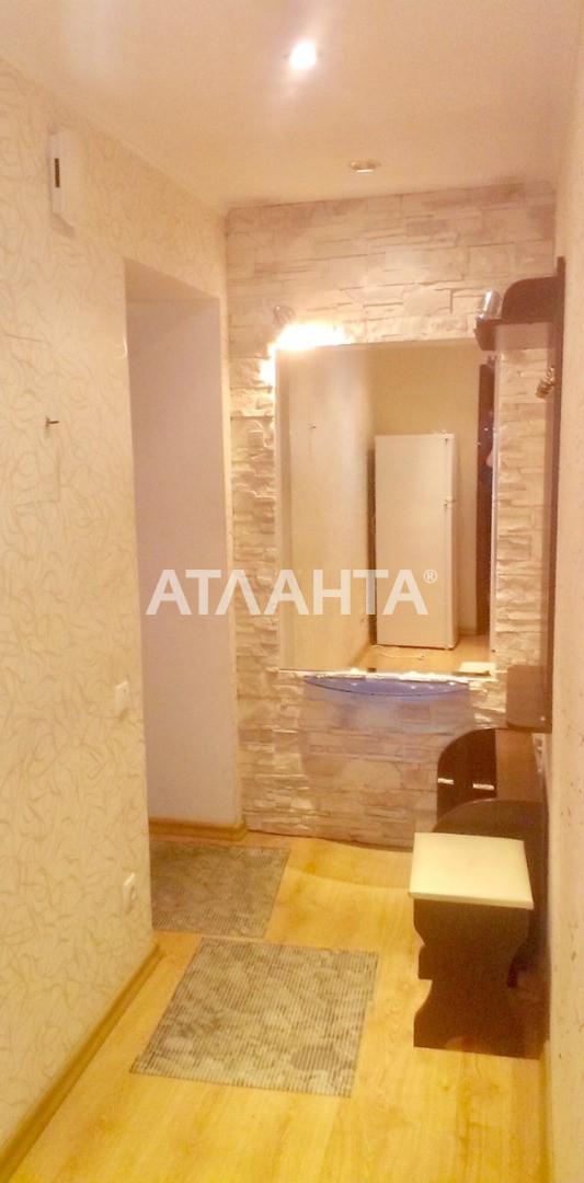 Продается 1-комнатная Квартира на ул. Сегедская — 35 000 у.е. (фото №7)