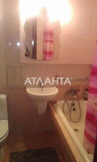 Продается 1-комнатная Квартира на ул. Сегедская — 35 000 у.е. (фото №15)