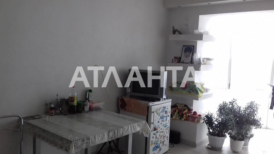 Продается 2-комнатная Квартира на ул. Вильямса Ак. — 67 000 у.е. (фото №4)