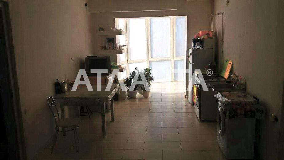 Продается 2-комнатная Квартира на ул. Вильямса Ак. — 67 000 у.е. (фото №7)