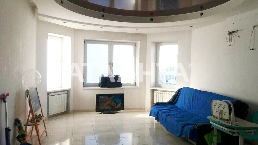 Продается 2-комнатная Квартира на ул. Вильямса Ак. — 65 000 у.е.