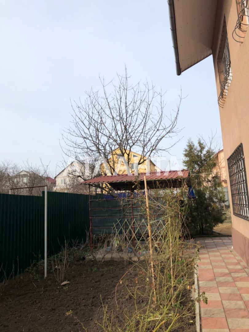 Продается Дом на ул. 4-Я Линия — 63 500 у.е. (фото №11)