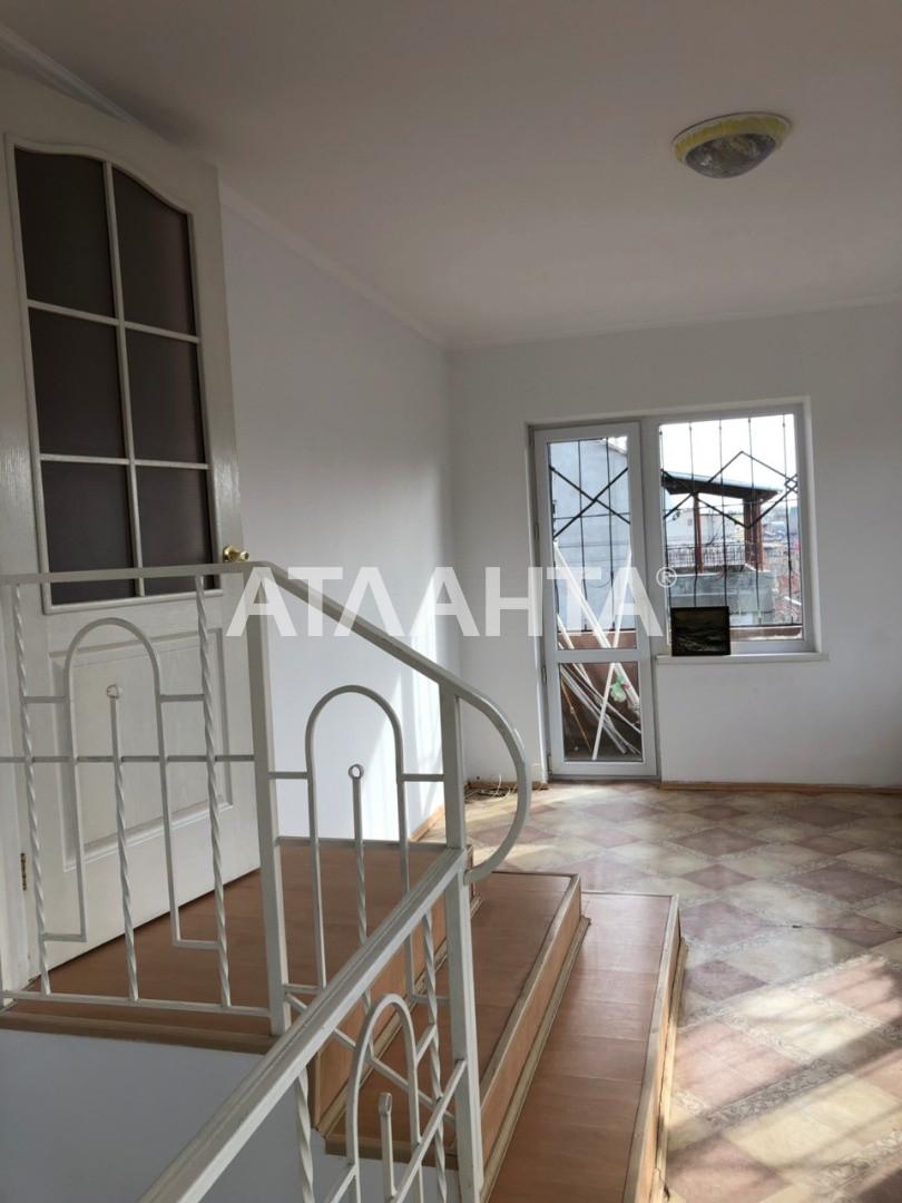 Продается Дом на ул. 4-Я Линия — 63 500 у.е. (фото №7)
