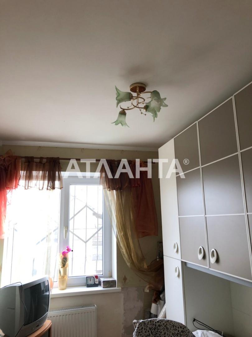 Продается Дом на ул. 4-Я Линия — 63 500 у.е. (фото №12)