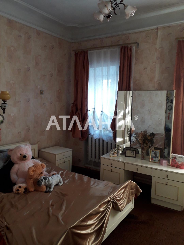 Продается Дом на ул. Гордиенко Яши — 26 000 у.е.