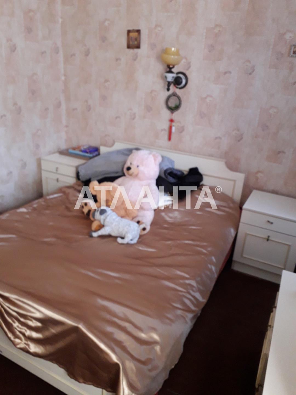 Продается Дом на ул. Гордиенко Яши — 26 000 у.е. (фото №2)