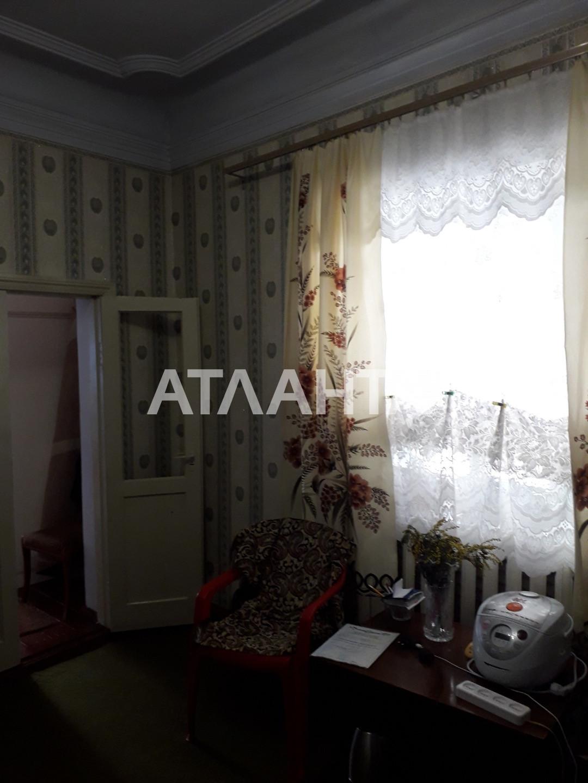 Продается Дом на ул. Гордиенко Яши — 26 000 у.е. (фото №3)