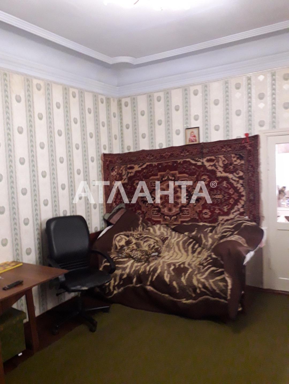 Продается Дом на ул. Гордиенко Яши — 26 000 у.е. (фото №4)