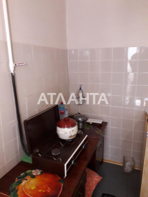 Продается Дом на ул. Гордиенко Яши — 26 000 у.е. (фото №5)