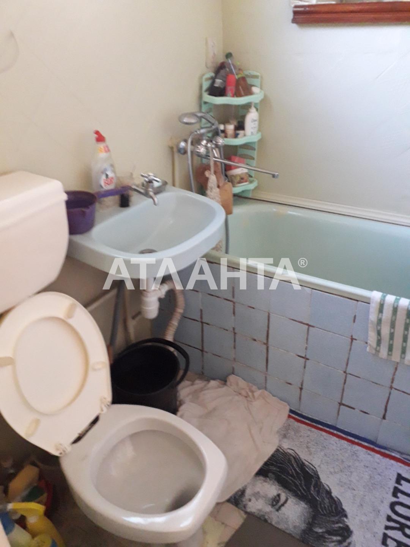 Продается Дом на ул. Гордиенко Яши — 26 000 у.е. (фото №6)