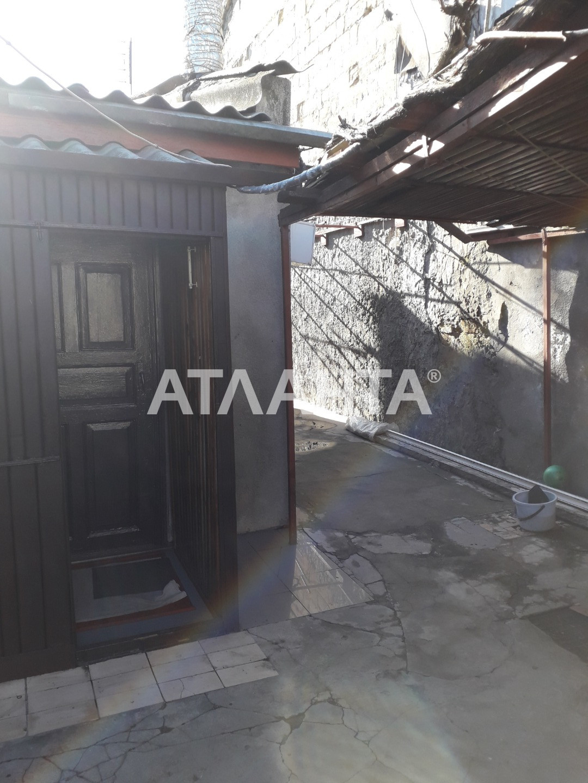 Продается Дом на ул. Гордиенко Яши — 26 000 у.е. (фото №7)
