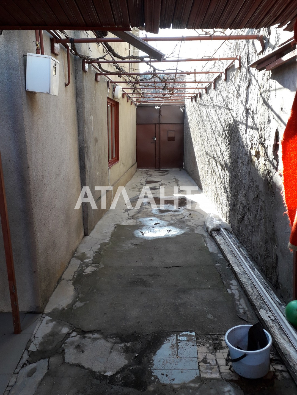 Продается Дом на ул. Гордиенко Яши — 26 000 у.е. (фото №8)