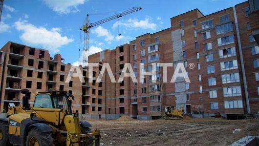 Продается 1-комнатная Квартира на ул. Чехова — 23 000 у.е. (фото №3)