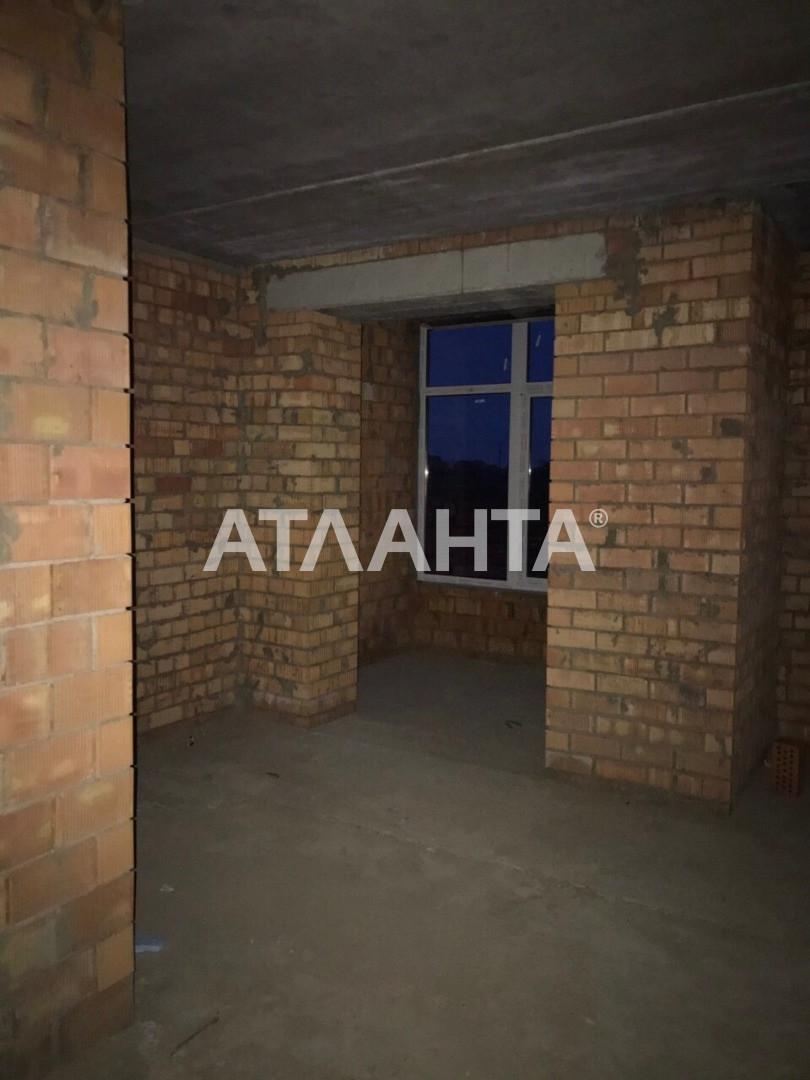 Продается 1-комнатная Квартира на ул. Чехова — 23 000 у.е.