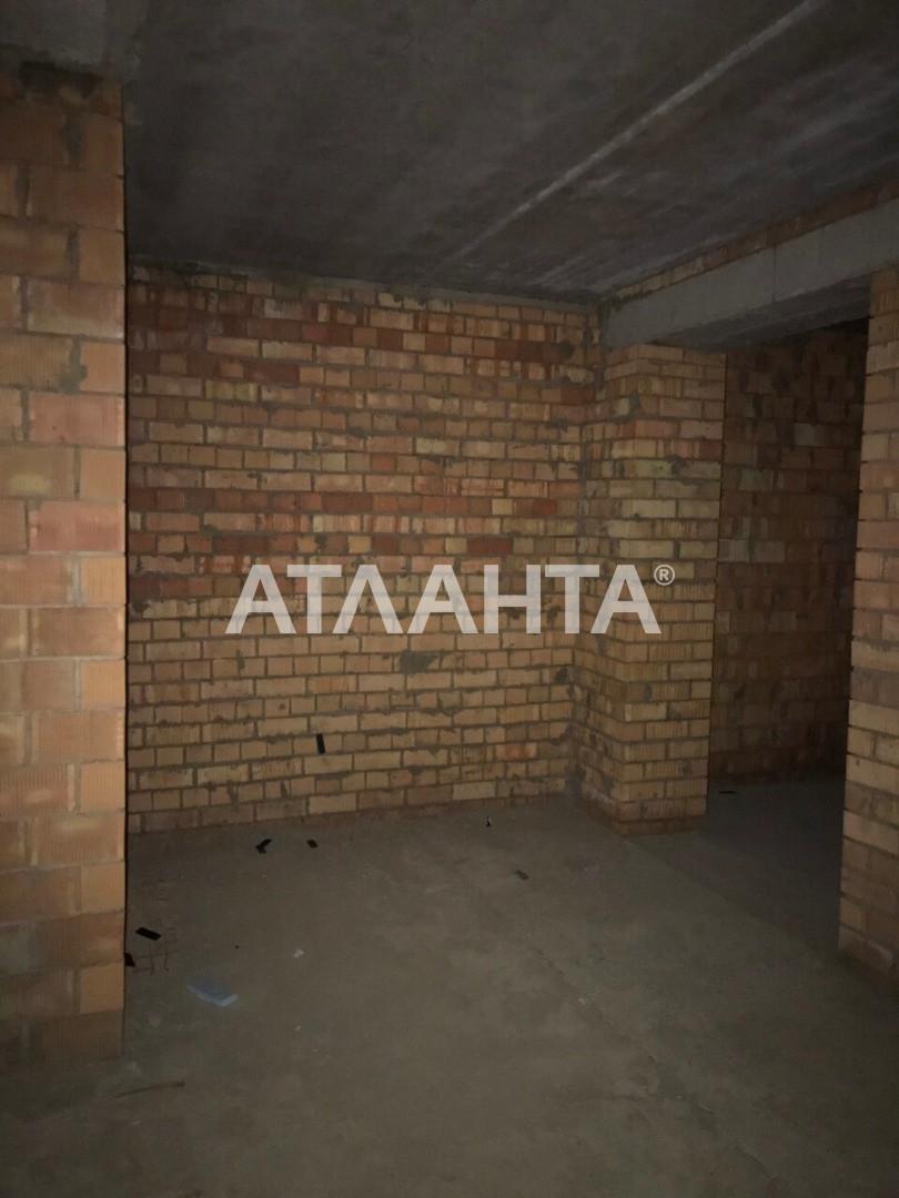 Продается 1-комнатная Квартира на ул. Чехова — 25 000 у.е. (фото №4)