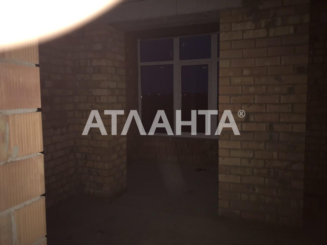 Продается 1-комнатная Квартира на ул. Чехова — 25 000 у.е. (фото №5)