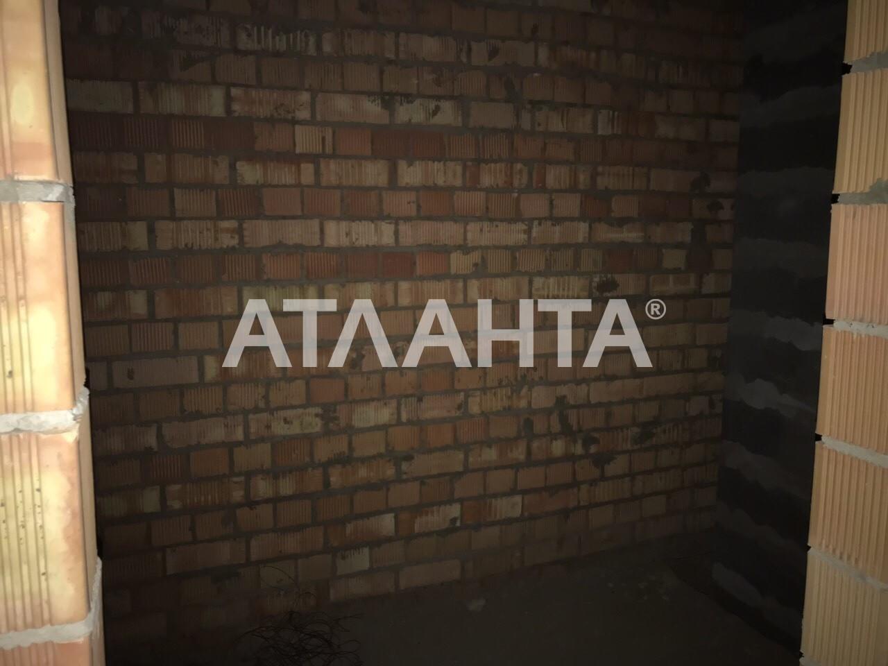 Продается 1-комнатная Квартира на ул. Чехова — 25 000 у.е. (фото №6)