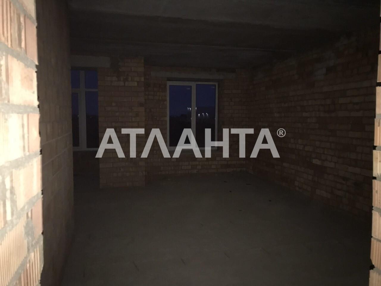 Продается 1-комнатная Квартира на ул. Чехова — 25 000 у.е. (фото №7)