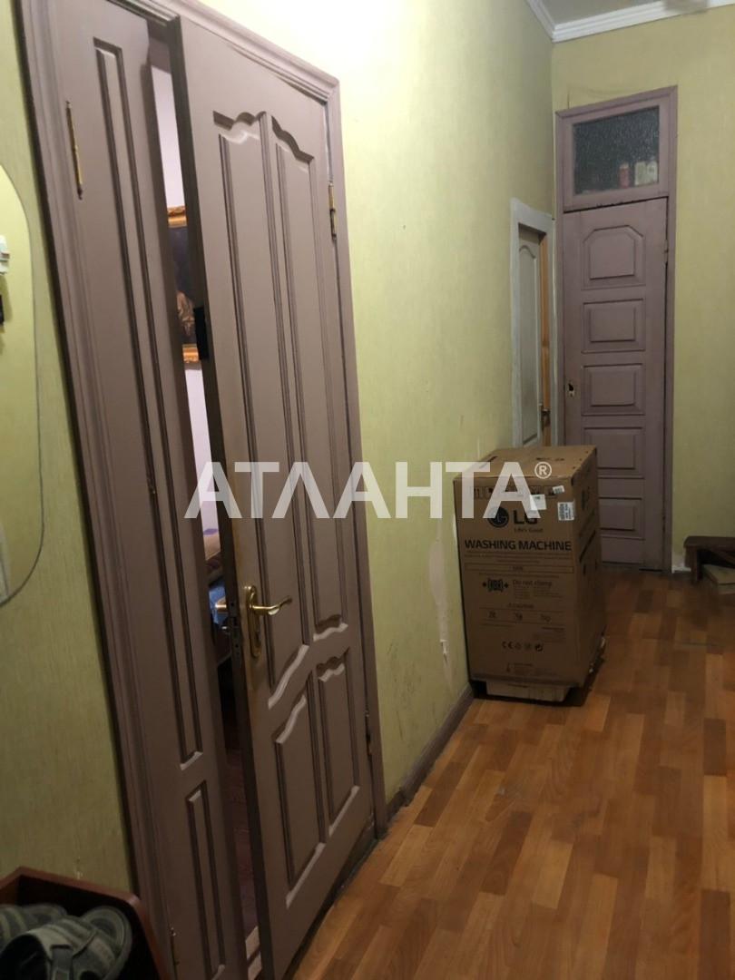 Продается Коммунальная на ул. Старопортофранковская (Комсомольская) — 30 000 у.е. (фото №7)