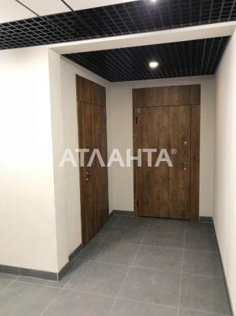 Продается 1-комнатная Квартира на ул. Новобереговая — 62 500 у.е. (фото №7)
